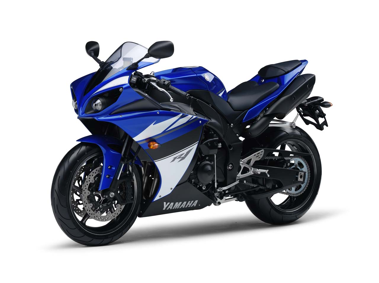 мотоциклы yamaha в рассрочку