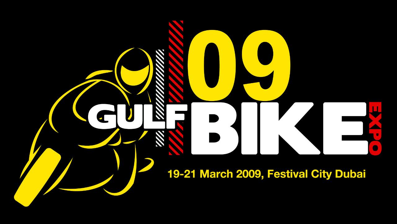 gulfbike_logo1