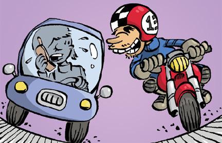 cellbike