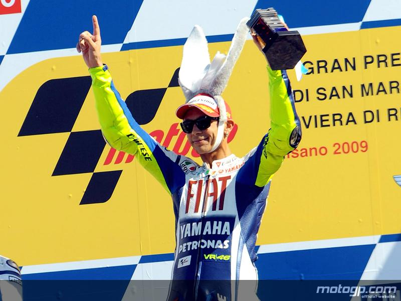 Rossi_podium