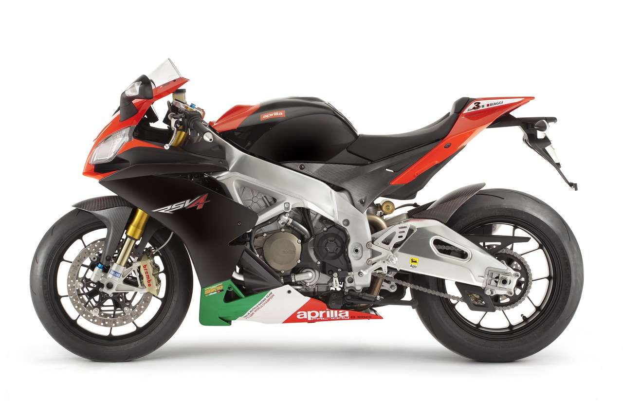 Aprilia Rsv4 Reset Coupon Vans Coupons August 2018 Pegaso Wiring Diagram This Stunning Motorbike Is The Aprc And Has Been Carbon Fibred Forcarbon Fiber Exhaust Hanger To Be Used With Akrapovic Slip On Systems For