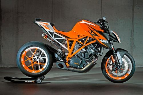 KTM_1290_Super_Duke